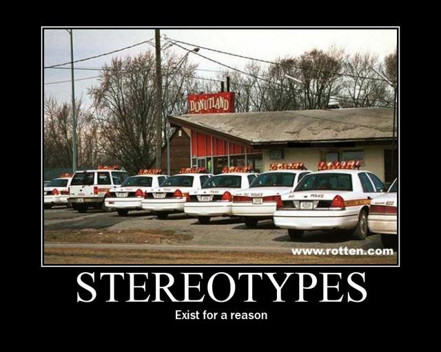 stereotypes1.jpeg