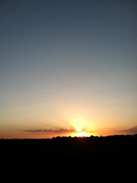 0913_sunset