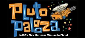 Plutopalooza-web-banner-2015